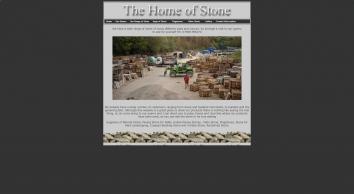 Home of Stone Ltd
