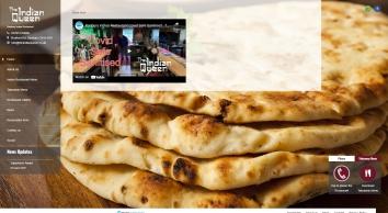The Indian Queen Restaurant & Pub