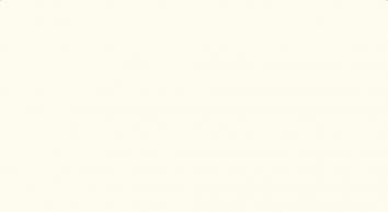 The Kitchen Works (North East) Ltd