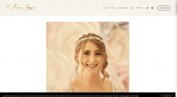 Wedding Photographer Gloucestershire, Cotswolds by The Lemon House