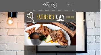 The Moorings at Myton