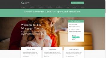 Needhams mortgage centre
