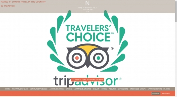 Nantucket Hotels, Resorts - Accommodation | The Nantucket Hotel