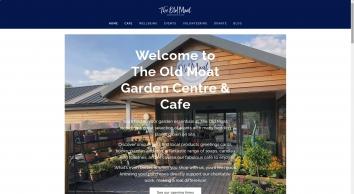 Old Moat Garden Centre
