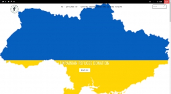 The Pet Pantry - Online Store for Pets                      - The Pet Pantry Selsey