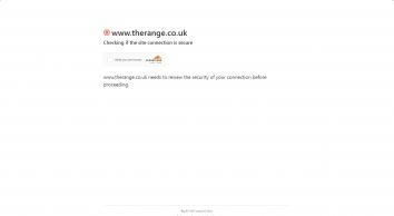 therange.co.uk