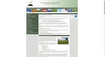 Renewable Energy Centre