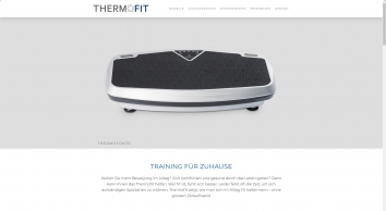 Thermofit AG