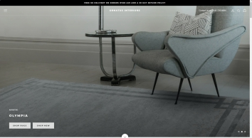 The Rug Stores - Supplying Rugs, Flooring and HomeWare