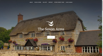 thesaxon-stratton.co.uk