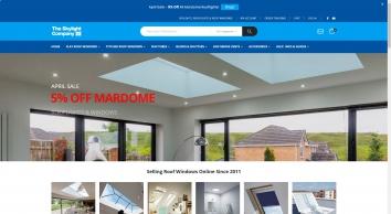 The Skylight Company