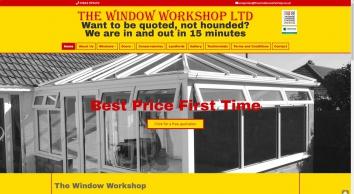Home -    thewindowworkshop.co.uk