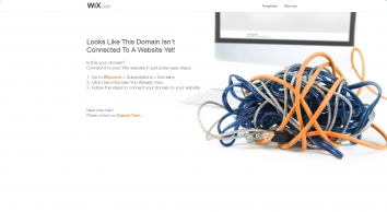 The Wine Barrel Furniture Company
