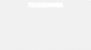 Wuthering Heights Inn