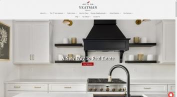 The Yeatman Group