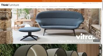 Think Furniture Design Ltd