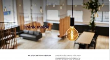 Think Inside