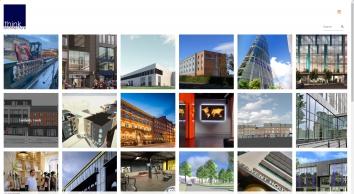 Think Architecture & Design