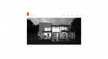 C D P Architecture