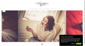 Thomas Drew Photography