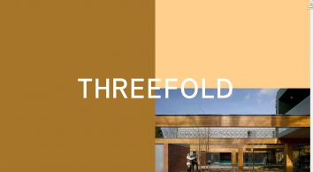 Threefold Architects Ltd