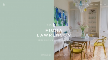Fiona Lawrenson