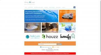 Threesixty Services