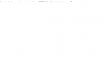 Tiger Fixings | Cavity Wall Ties | Starter Wall Ties | Wall Fixings