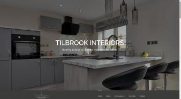 Tilbrook Interiors