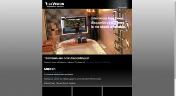 Tilevision