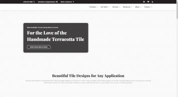 Tile X Design