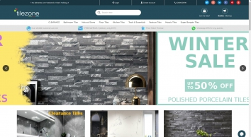 Online Tile Shop - UK\'s No:1 Online Tile Store at unbeatable price