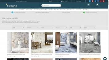 Online Tile Shop - UK\'s No:1 Online Tile Store at unbeatable price