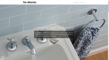 Tim Atherton Ltd
