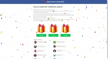 Home page - Quercus flooring