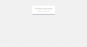 Tim Cottingham Property Services