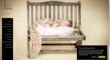 Time Lock Photography - Studio and Wedding Photography