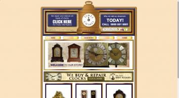 Times & Chimes Ltd