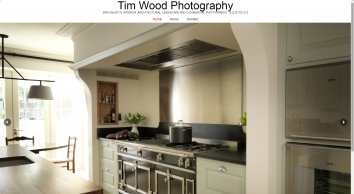 Tim Wood Photography