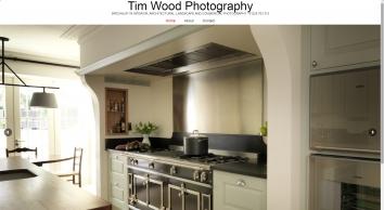 Tim Wood Photography