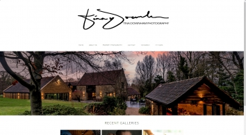 Tina Downham Photography | homepage