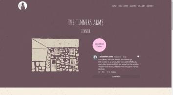 Tinners Arms