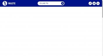 T J Waste & Recycling Ltd