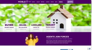 TJS Property People
