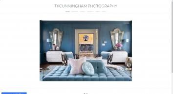 TKCunningham Photography