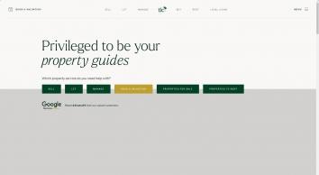 tlc Estate Agents , Earls Court