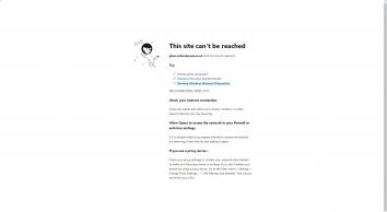 T M D Glass Ltd