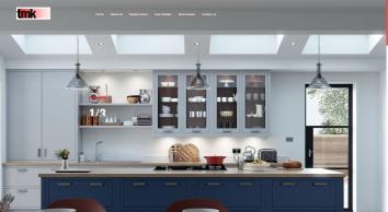 Tailor Made Kitchens Ltd