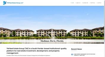 TM Real Estate Group, Los Miradores del Sol, Estepona