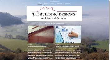 tnibuildingdesigns